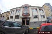 Сдаюофис, Нижний Новгород, Малая Покровская улица, 22