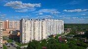 Продажа квартиры, Лобня, Юности, Купить квартиру в Лобне по недорогой цене, ID объекта - 319919895 - Фото 9