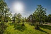 Участок в премиальном поселке на 24 км новорижского ш. - Фото 5