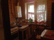 Продажа 1 ккв Подольск Южный проезд - Фото 3