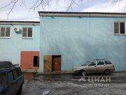 Продажа производственных помещений в Костроме