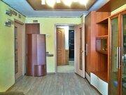 Продажа квартиры, Шуя, Шуйский район, Красноармейский пер.