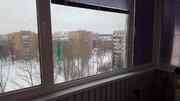 2-комн. квартира 60 кв.м. ул.Космодемьянская д.17/4 - Фото 5