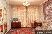 Продажа квартир ул. Львовская
