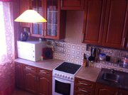 3 комнатная квартира. ул. Мельникайте, д.136 - Фото 1