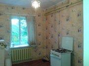 Продам 2-комнатную квартиру д.Ямуга - Фото 4