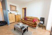 250 000 €, Продажа квартиры, Купить квартиру Рига, Латвия по недорогой цене, ID объекта - 313139696 - Фото 2