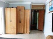 Продам 3-х комнатную квартиру в Малаховке - Фото 5