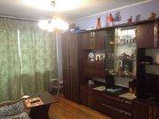 Продажа квартиры, Новокузнецк, Ул. Зорге - Фото 1
