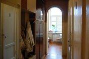 5 999 000 Руб., Продается двухкомнатная квартира в кирпичном доме в 15 мин. от метро, Купить квартиру в Санкт-Петербурге по недорогой цене, ID объекта - 316344236 - Фото 14