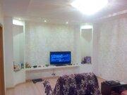 Трёхкомнатная квартира с евро-ремонтом в Таганроге. - Фото 3