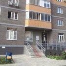 Продаем квартиру в новом доме на правобережье - Фото 3