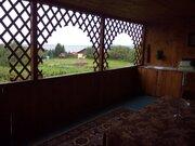 Дом с видом на озеро Плещеево - Фото 2