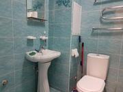 Продается квартира-студия с отделкой и мебелью, Купить квартиру в Пушкино по недорогой цене, ID объекта - 322006801 - Фото 3