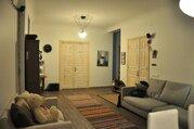 140 000 €, Продажа квартиры, Купить квартиру Рига, Латвия по недорогой цене, ID объекта - 313140239 - Фото 1