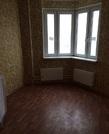 Продажа 2-х комнатной квартиры в Некрасовке - Фото 5