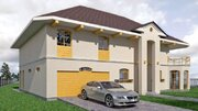 210 000 €, Продажа дома, Продажа домов и коттеджей Юрмала, Латвия, ID объекта - 501882829 - Фото 5