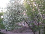 Продажа квартиры Ульяновск Радищева 166 - Фото 3