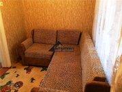 Продажа дома, Должанская, Ейский район, Ул. Колхозная - Фото 5