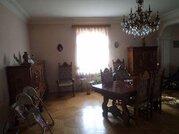 Двухуровневая квартира в центре Тбилиси - Фото 3