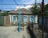 Продажа дома, Юровка, Анапский район - Фото 3