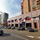 Продажа квартиры, Якиманка Большая - Фото 4