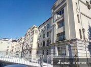 Продаю5комнатнуюквартиру, Нижний Новгород, Студеная улица, 55а