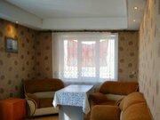 Продажа двухкомнатной квартиры на улице Красной Звезды, 16 в Чите