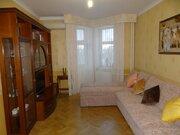 Уютная 3-х комнатная квартира с хорошим ремонтом рядом с м Бибирево - Фото 4