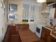 Продается 2 к.кв. на ул. Таганрогская - Фото 1