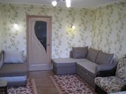 Сдаётся однокомнатная квартира гостиничного типа для отдыхающих - Фото 1