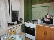 2-х комнатная квартира в г. Пущино - Фото 4