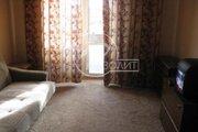 Не упустите возможность купить квартиру, в кирпичном сталинском доме с - Фото 3