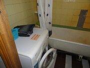 Квартира в Серпуховском районе - Фото 4