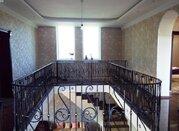 Загородная резиденция 400 кв.м рядом с Москвой - Фото 1