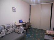 1-комнатная квартира, ул. Большая Московская 53 к 2 - Фото 2