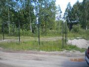 Участок ИЖС в деревне Красногор Переславский район - Фото 3