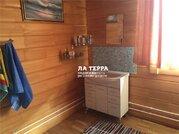 Дом продажа, Продажа домов и коттеджей Нефтино, Угличский район, ID объекта - 502879789 - Фото 16