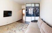 Просторная 3-комнатная квартира в Котельниках рядом с метро - Фото 4