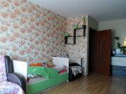 Квартира на продажу - Фото 2