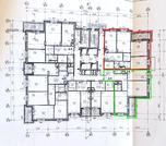 Уникальное предложение, Купить квартиру в Москве по недорогой цене, ID объекта - 313993617 - Фото 7