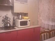 3-х комнатная с ремонтом - Фото 4