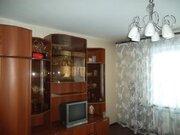 Продам 3комн. квартиру в Злёной роще - Фото 1