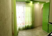 Красивый новый дом с ремонтом - Фото 2