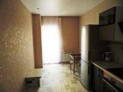 Сдам 1к квартиру ул.Покатная 122 новый дом ЖК Оазис - Фото 2
