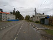 2-х к.кв. в Сосново на ул.Лесная, Приозерский р-н - Фото 3