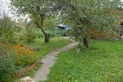 Дом 80кв.м с газом, дер.Починок (рядом д.Ветчак), 7км от Кстово - Фото 5