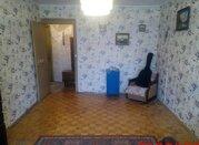 1-комнатная квартира 38 кв.м. - Фото 1