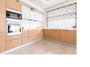 Продажа квартиры, Купить квартиру Юрмала, Латвия по недорогой цене, ID объекта - 313141768 - Фото 4