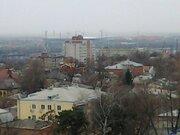 Ростов-на-Дону,1-к квартира от Застройщика без комиссии - Фото 3